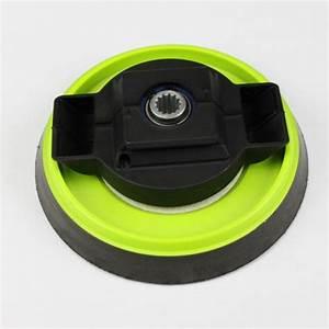 Ponceuse Black Et Decker : plateau ponceuse black et decker images ~ Dailycaller-alerts.com Idées de Décoration