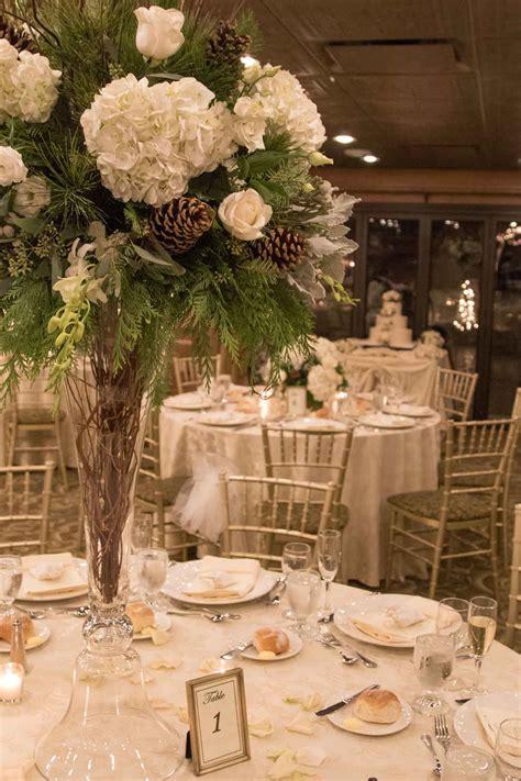 Country Winter Wedding Ideas Wwwpixsharkcom Images