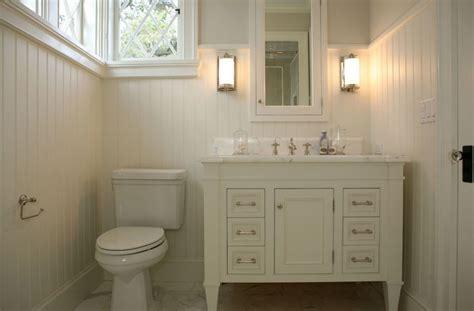 guest bathroom design bathroom bathroom design guest bathroom design ideas guest bathroom