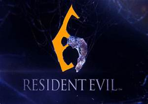 Resident Evil 6 GIF - Find & Share on GIPHY