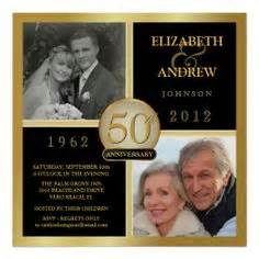 50th wedding anniversary gift ideas for parents 1000 images about 50th anniversary ideas for my parents on 50th wedding anniversary