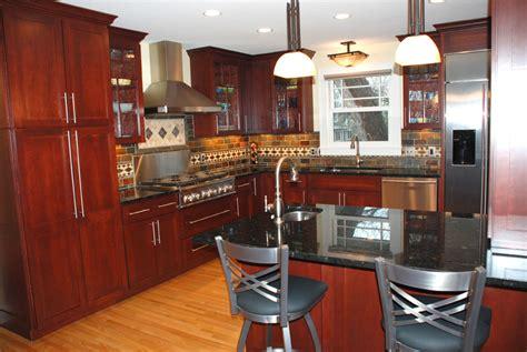 kitchens fusion home improvement
