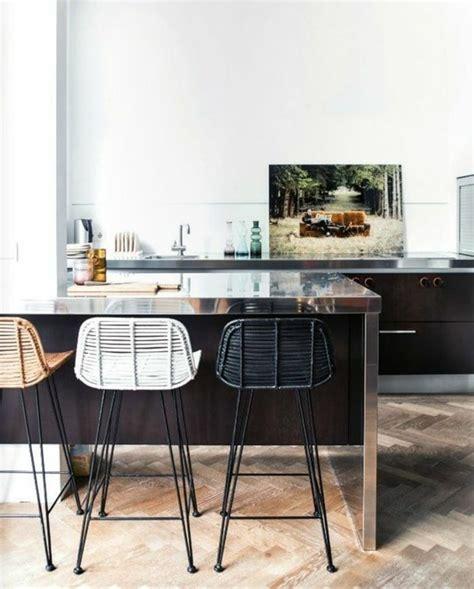chaises hautes de cuisine chaises hautes de cuisine meilleures images d