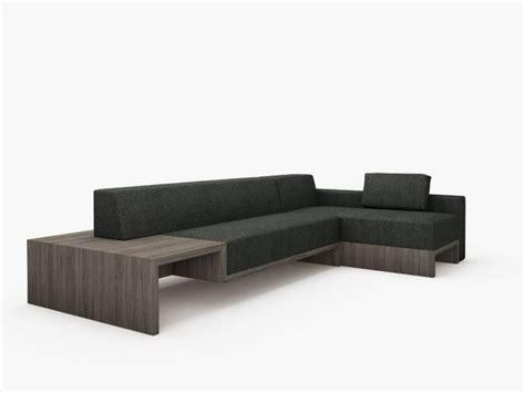 minimalist sofa design  black color  ideas