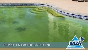 Hivernage Piscine Au Sel : hivernage et remise en route de votre piscine coque en ~ Nature-et-papiers.com Idées de Décoration