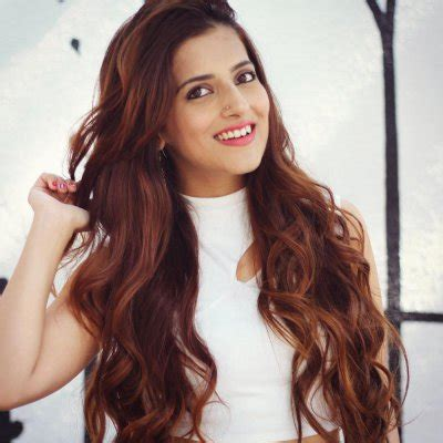 different hairstyles for long hair indian girls top 100 different hair styles for indian girls hairstyle