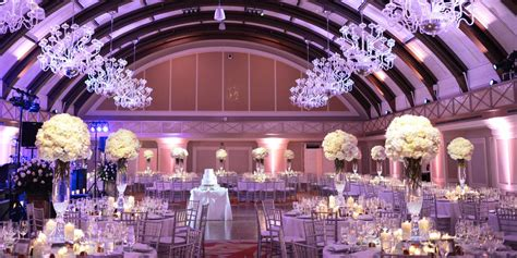 jw marriott chicago weddings  prices  wedding