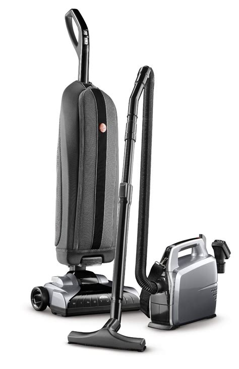 Or Vaccum by Hoover Uh3001com Platinum Bagged Corded Up Right Vacuum