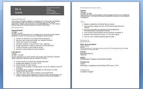 how to write a cv fotolip rich image and wallpaper