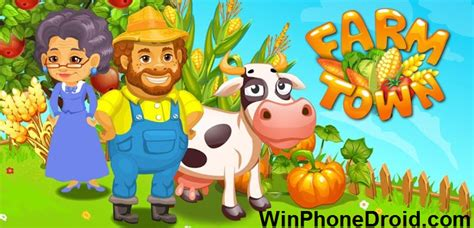 hayday for android hay day for lumia my rome