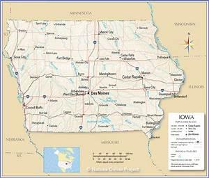 Uss Iowa Diagram