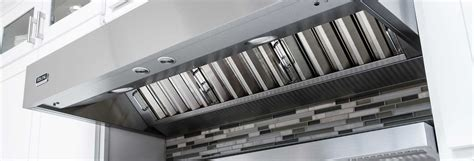 kitchen island vent best range buying guide consumer reports