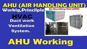Hvac System Pdf In Hindi