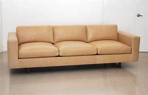 sofa sleeper los angeles 28 images sleeper sofas los With sectional sleeper sofa los angeles