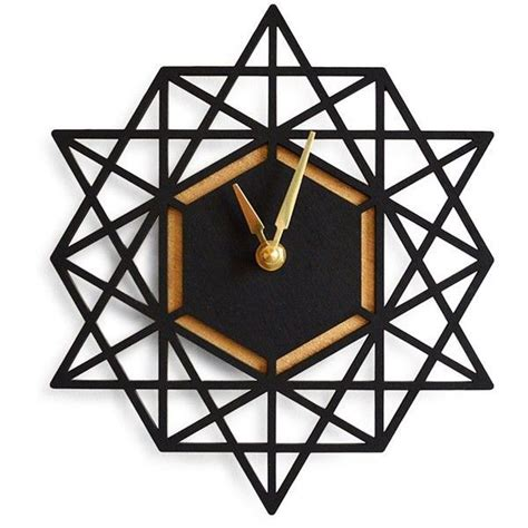 Design Uhren Wand by Best 25 Wall Clocks Ideas On Big Clocks