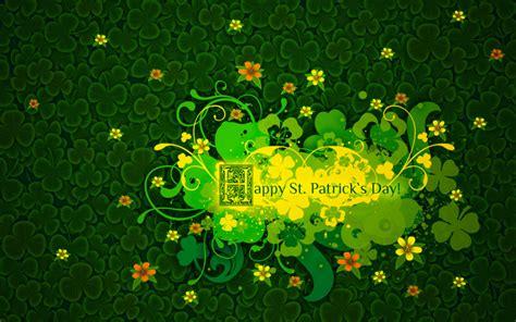 Animated St Patricks Day Wallpaper - st s day wallpaper hd wallpapersafari