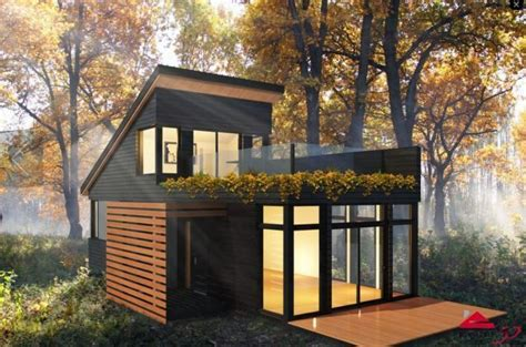 images  tiny house micro house