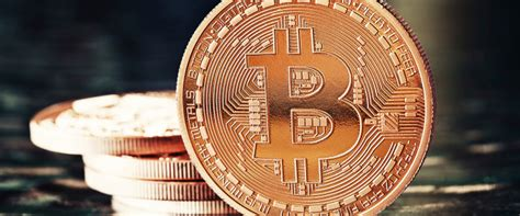 Bitcoin calm before the storm!! What Barclays' Support Of Bitcoin Technology Tells Us - Liberty Investor™