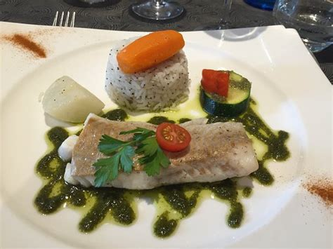 cuisine sur cours st etienne restaurant restaurant le haras dans etienne de