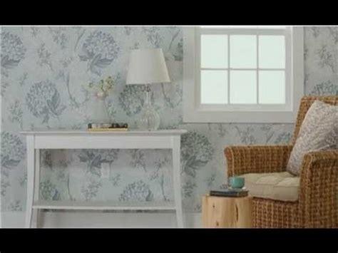 wallpaper tips   wallpaper  room youtube
