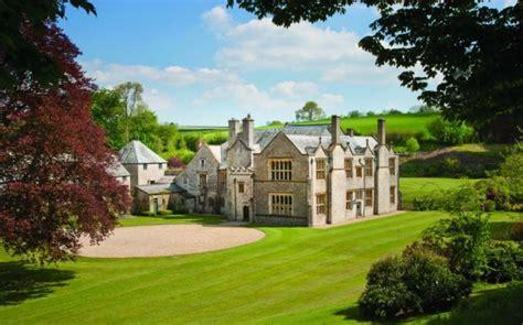 big house   country whitestaunton manor
