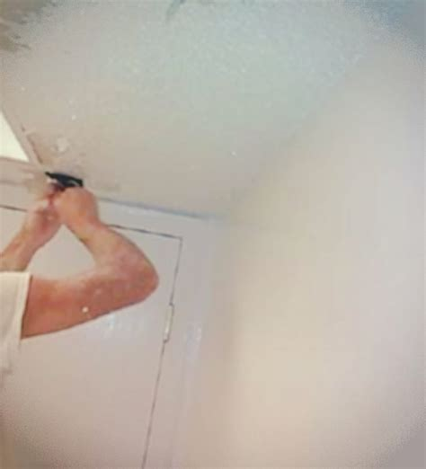 scraping popcorn ceilings without water kranenburg painting inc popcorn ceiling removal in sarasota