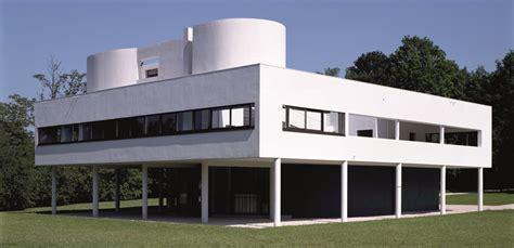 grand designs le corbusier   centurys