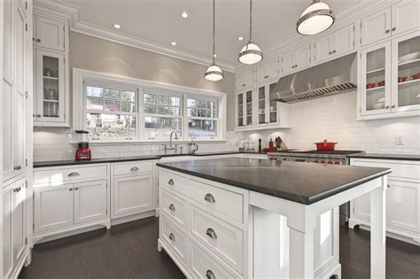 pictures of kitchens with painted cabinets 34 best cabico cabinetry images on traditional 9125