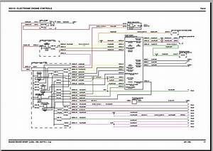 Takeuchi Tl130 Wiring Diagram
