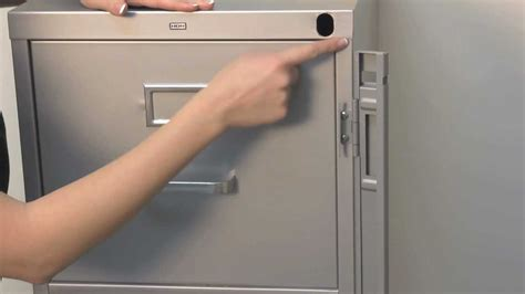 how to replace a file cabinet lock replace metal filing cabinet lock cabinets matttroy