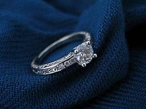 sapphire and diamond engagement rings in san francisco With wedding rings san francisco