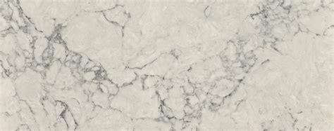 caesarstone noble grey  touchstone worktops