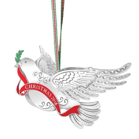 newbridge christmas collectable  hanging decoration sc