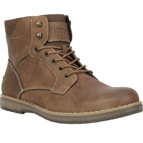 s rugged boots izod s rugged boots casual shoes shop the