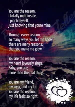love quotes     cry quotesgram