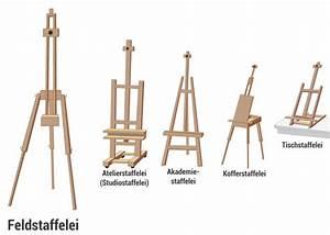 Tischstaffelei Selber Bauen : kategorie feldstaffelei merkmale preise hersteller vor und nachteile ~ Eleganceandgraceweddings.com Haus und Dekorationen