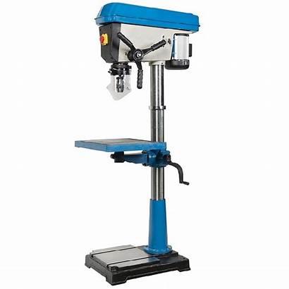 Drill Press Floor 25mm Machine Type Malaysia
