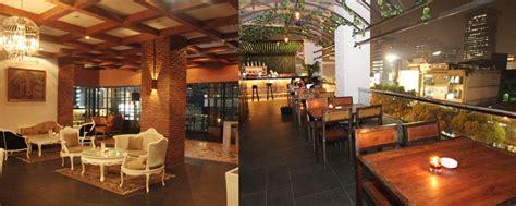 The Akmani Hotel Jakarta  Jakarta Hotels. Residence Panorama. Relais & Chateaux Santa Teresa Hotel. Clarence River Bed & Breakfast. Albergaria Vitoria Hotel. Hotel Costa Azul. Alberi Del Paradiso Hotel. Hotel Posta 77. Apartments Poldi