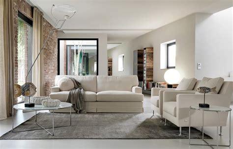arredamento elegante moderno arredare la casa con eleganza