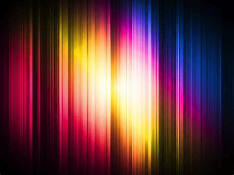 Glow In The Dark Wallpaper