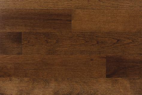 yellow birch angora hardwood floor barwood pilon