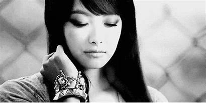 Victoria Dancer Singer Chinese Korean Asian Gifs