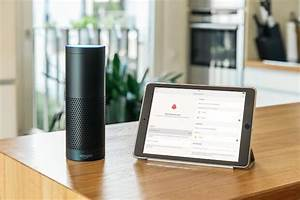Magenta Smart Home Amazon Echo : mydlink home smart plug mit amazon echo kompatibel ~ Lizthompson.info Haus und Dekorationen