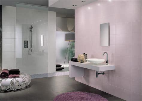 luminaire pour chambre adulte photo salle de bains et moderne déco photo deco fr