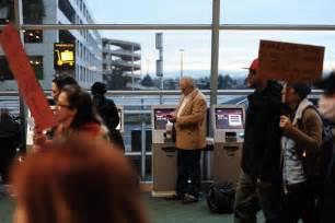 Ingresso Negli Usa - muslim ban ecco cosa cambia per l ingresso negli usa