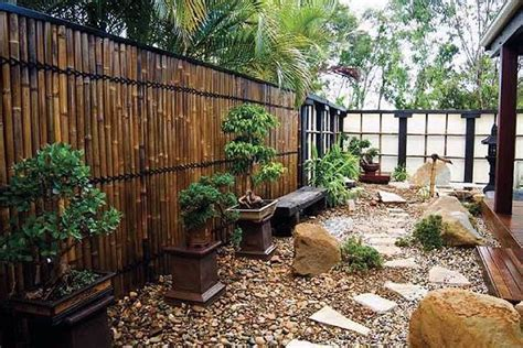 japanese small garden design home decor small japanese garden design small contemporary bathrooms french country home
