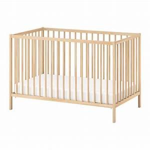 Baby Matratze Ikea : sniglar crib ikea ~ Buech-reservation.com Haus und Dekorationen