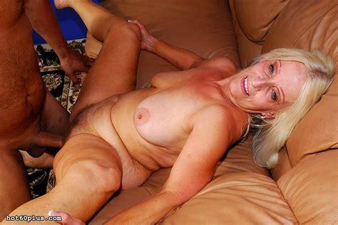 Hot 60 Plus Vicki Vaughn Share Granny Sex Premium Xxx Sex