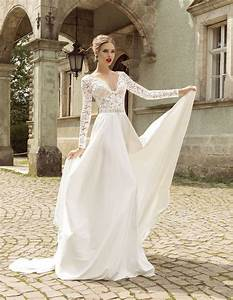 357 best very cheap wedding dresses for sale 2016 images With very cheap wedding dresses