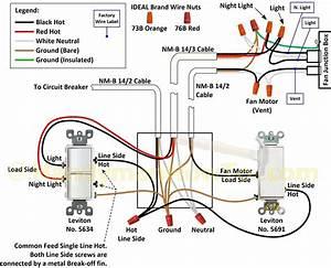 10  E4b Electrical Counter Wiring Diagram -